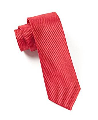 Jacob Frye Tie