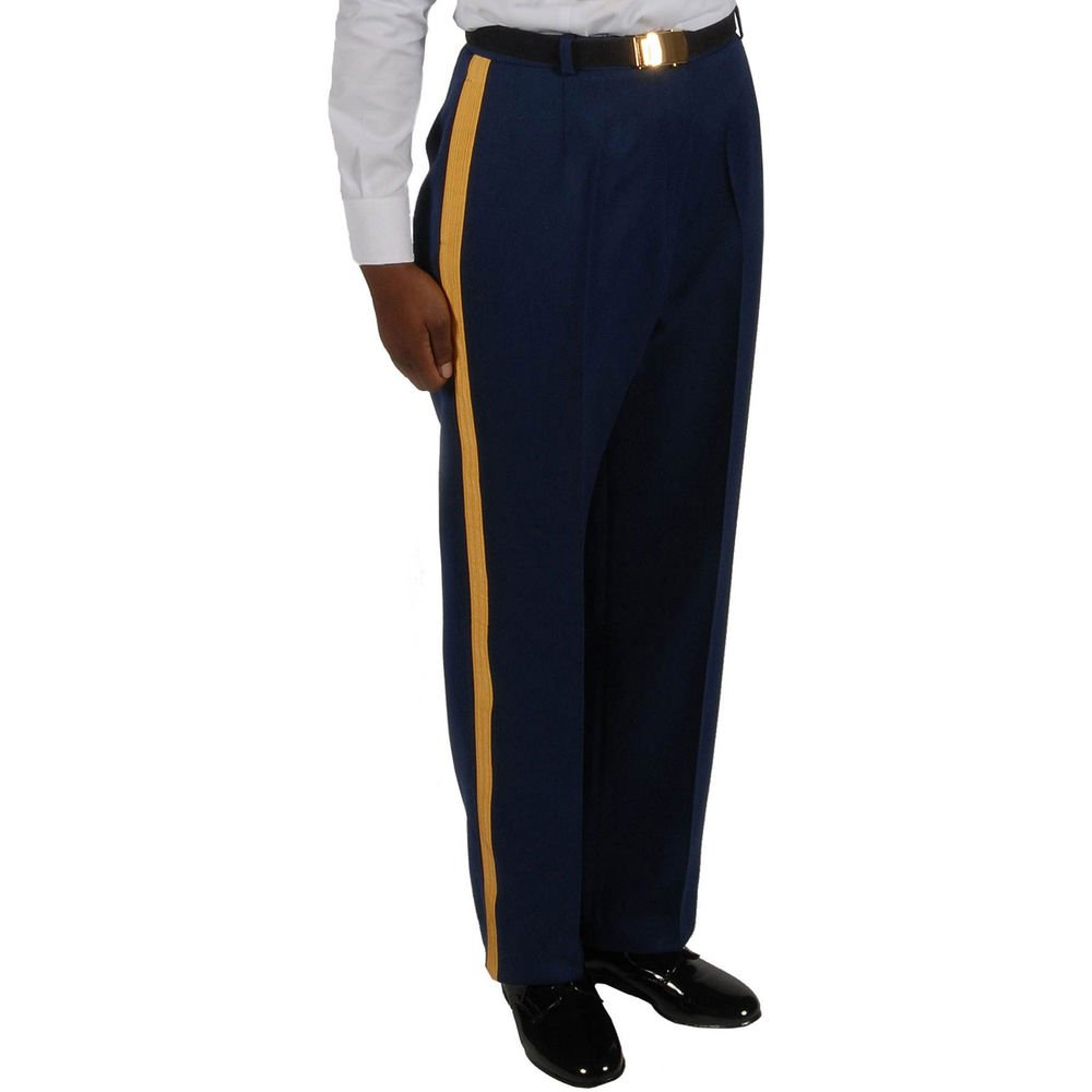 Navy Blue Jogger