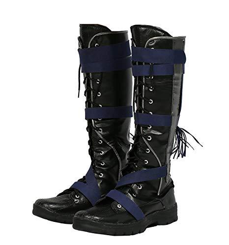 Doctor-Strange-Boot