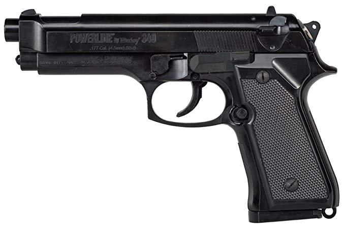 Human-Connor's-Gun