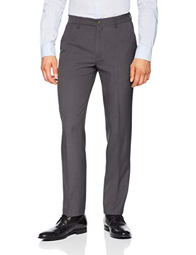 Human-Connor's-Pant