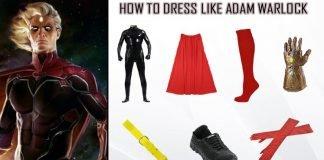 adam-warlock-costume-guide