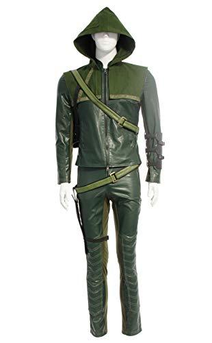 arrow-seasons-3-costume