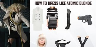 atomic-blonde-costume-guide