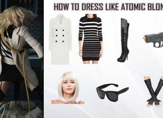 atomic-blonde-costume-guide