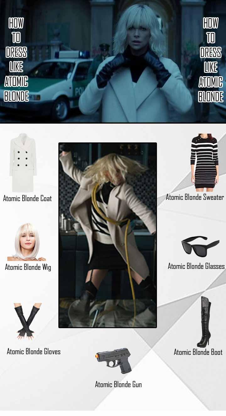 atomic-blonde-costume