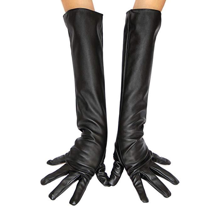 atomic-blonde-glove