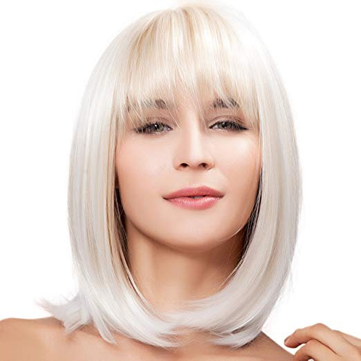 atomic-blonde-wig