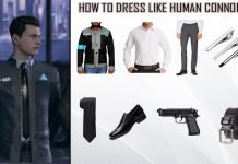 connor-costume-guide