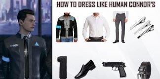 connor-costume-guide