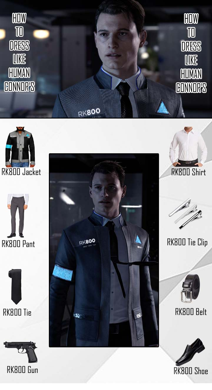 connor-costume