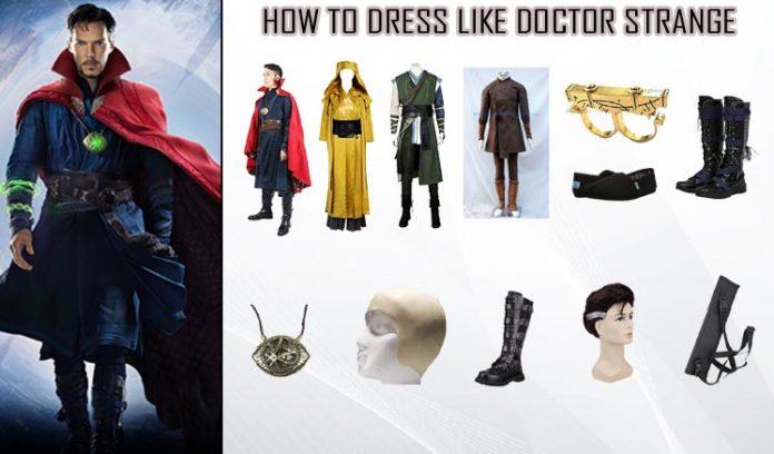 doctor-strange-costume-guid