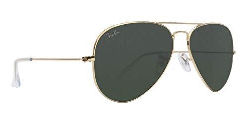 george-michael-faith-glasses