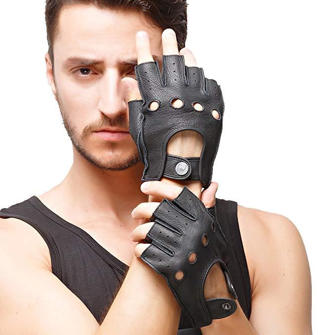 george-michael-faith-glove