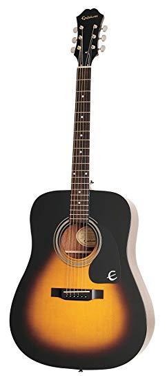 george-michael-faith-guitar
