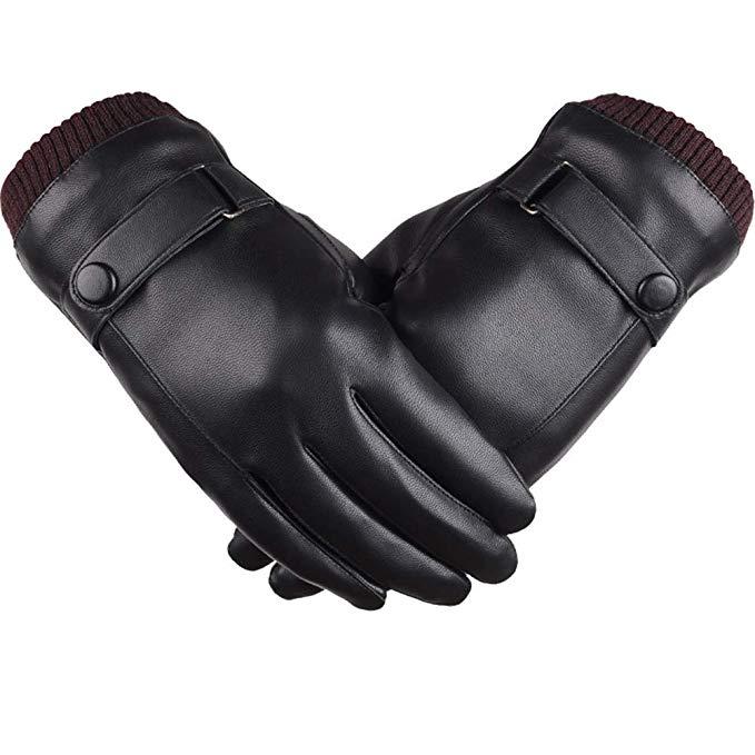 green-arrow-glove