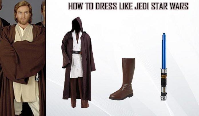 jedi-costume-guide