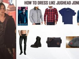 jughead-jones-costume-guide