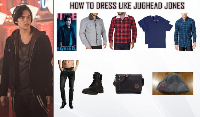 jughead-jones-costume-guide