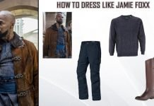 little-john-costume-guide