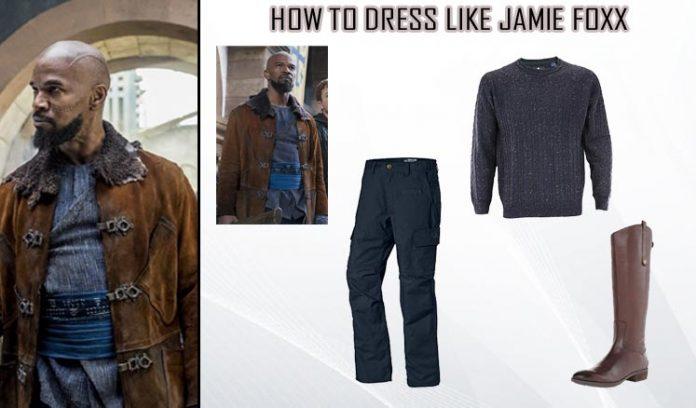 little-john-costume-guide