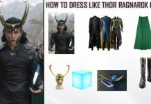 loki-costume-guide