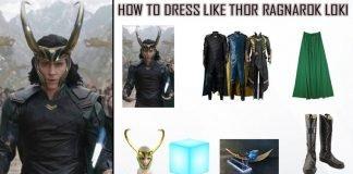 loki-costume-guide