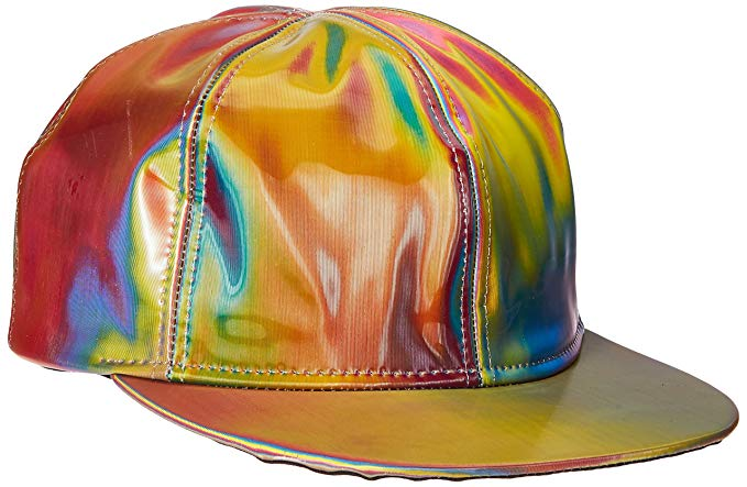 marty-mcfly-cap