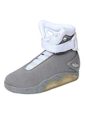 marty-mcfly-shoe