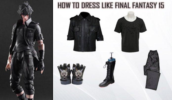 noctis-costume-guide