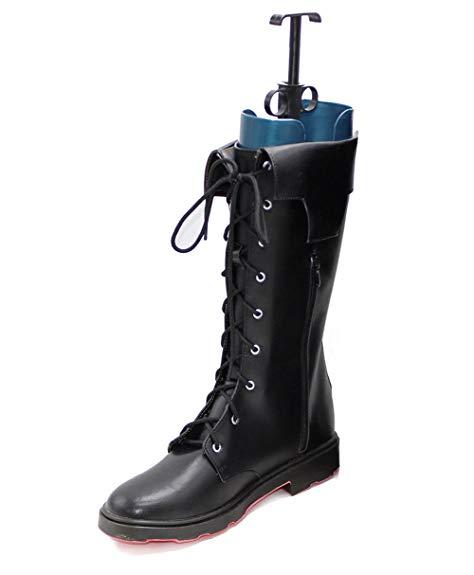 noctis-lucis-caelum-Boot