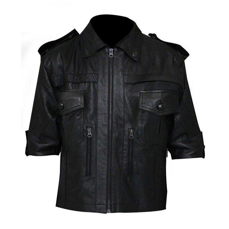noctis-lucis-caelum-jacket