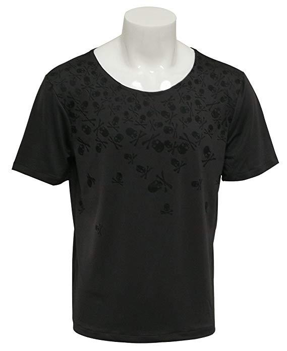 noctis-lucis-caelum-shirt