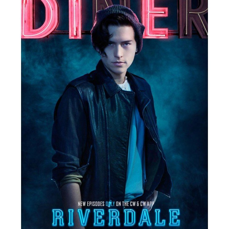 riverdale-jughead-jones-jacket