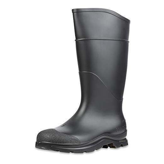 robin-hood-boot