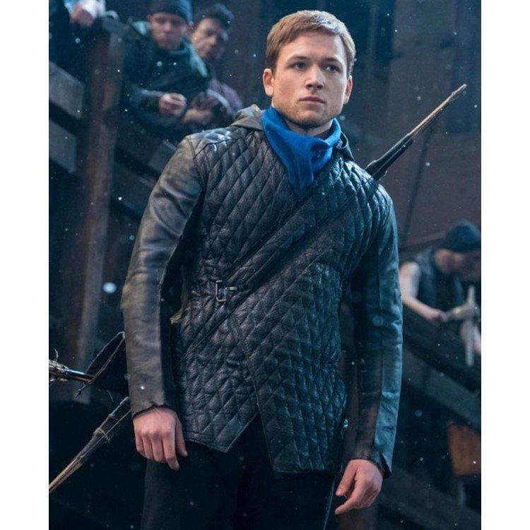 robin-hood-jacket