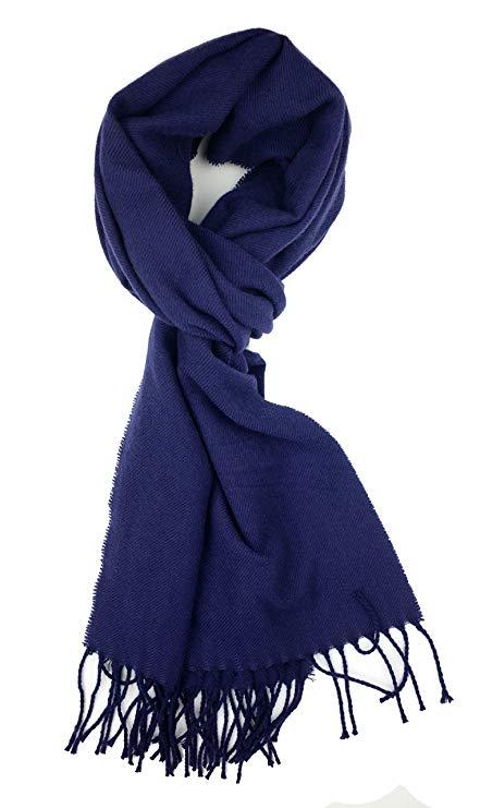 robin-hood-scarf