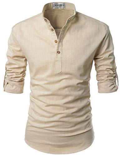 robin-hood-shirt