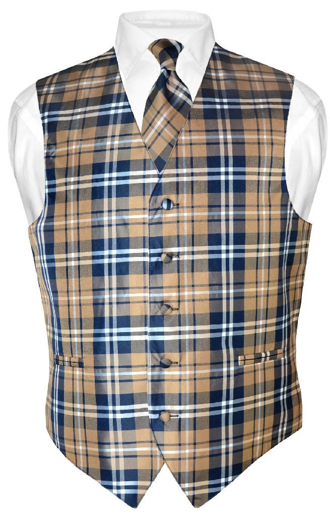 the-4th-Doctor-Vest