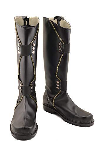 thor-ragnarok-loki-boot