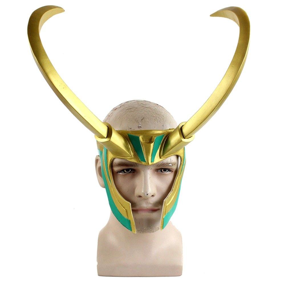 thor-ragnarok-loki-helmet