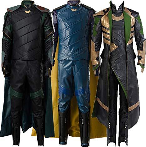 thor-ragnarok-loki-jacket-costume