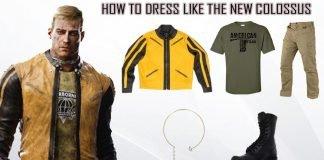 wolfenstein-2-costume-guide