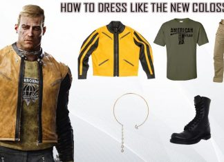 wolfenstein-2-costume-guide