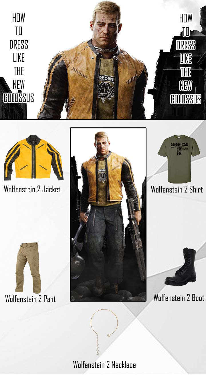 wolfenstein-2-costume