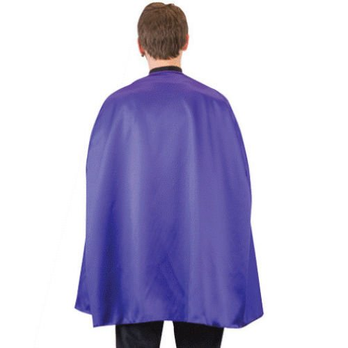 3rd-doctor-cape