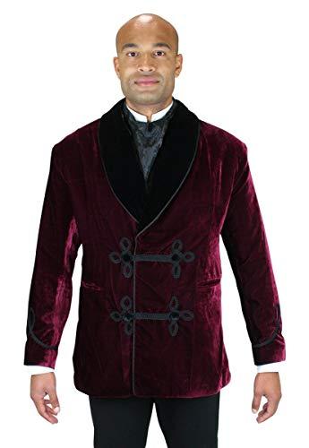 3rd-doctor-coat