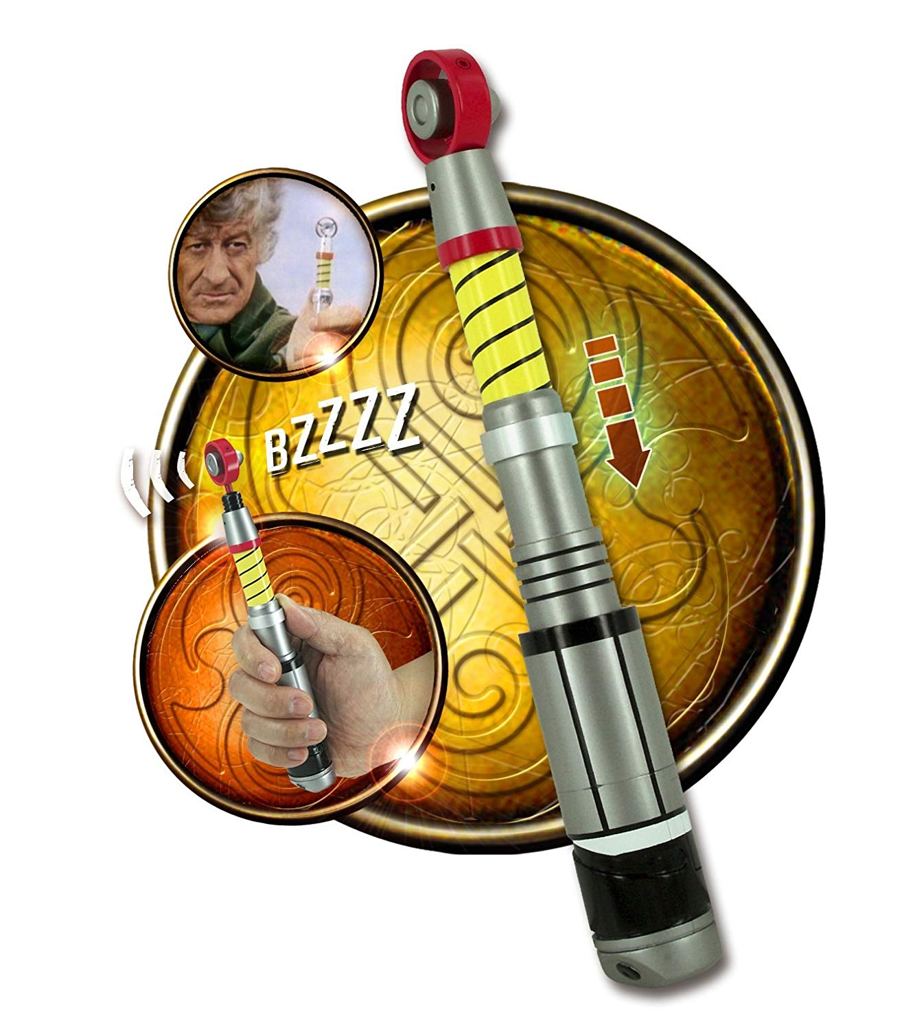 3rd-doctor-screwdriver