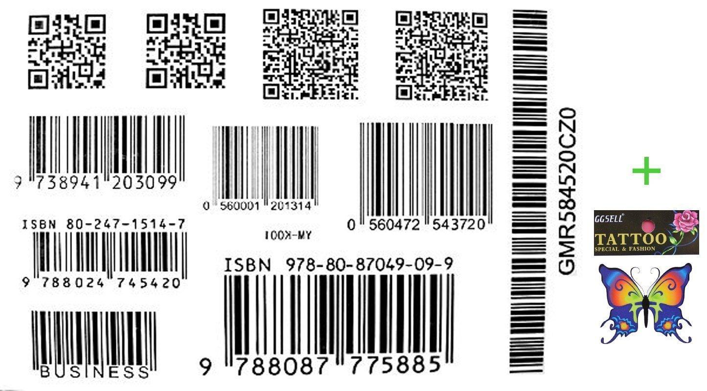 Agent-47-Barcode