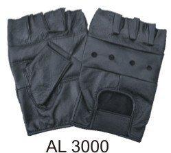 Agent-47-Glove